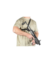 FAB Defense Bungee (One Point Tactical Sling)