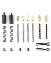 AR-15 Lost Parts Kit