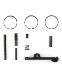AR-15 Bolt Maintenance Kit