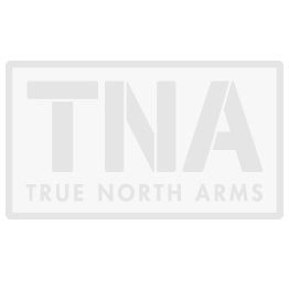 True North Arms Gun Safe Magnet