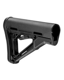 Magpul MAG310 CTR Carbine Buttstock (Mil-spec)
