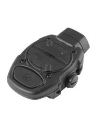 Mission First Tactical Torch Backup Light (TBLWR)