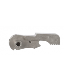 Anderson Manufacturing, Stainless 5.56/.223 cal hammer