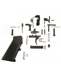 Lower Parts Kit for AR-15 (DPMS)