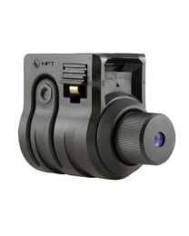 Mission First MFT Torch Light Laser Mount (TSM)