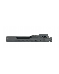 Anderson Manufacturing 6.5 Grendel II Bolt Carrier Group for AR-15/M16